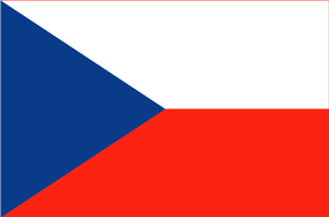 Czech-Republic200