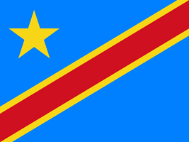 Democratic-Republic-of-Congo200