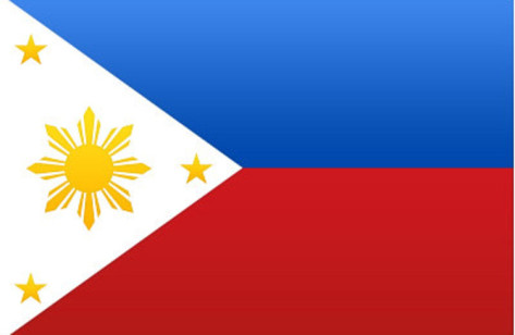 philippines-national-flag